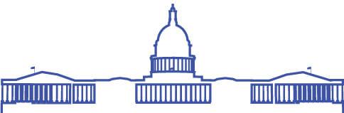 Washington DC IT Support