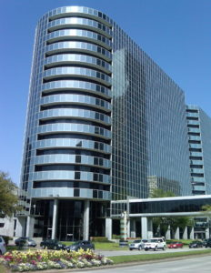 EPC Group Houston, TX office