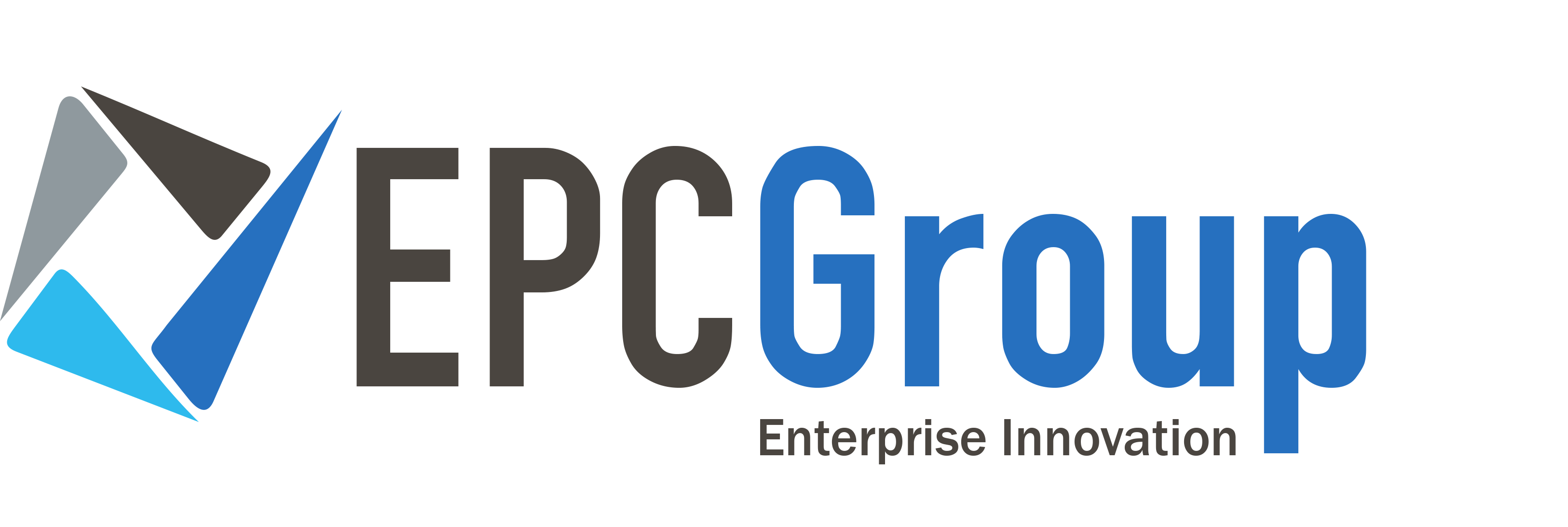 Microsoft azure consulting services epc group malvernweather Gallery