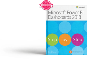 Power BI book