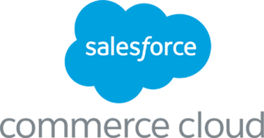 Salesforce Consulting Services - Certified Experts | EPC Group