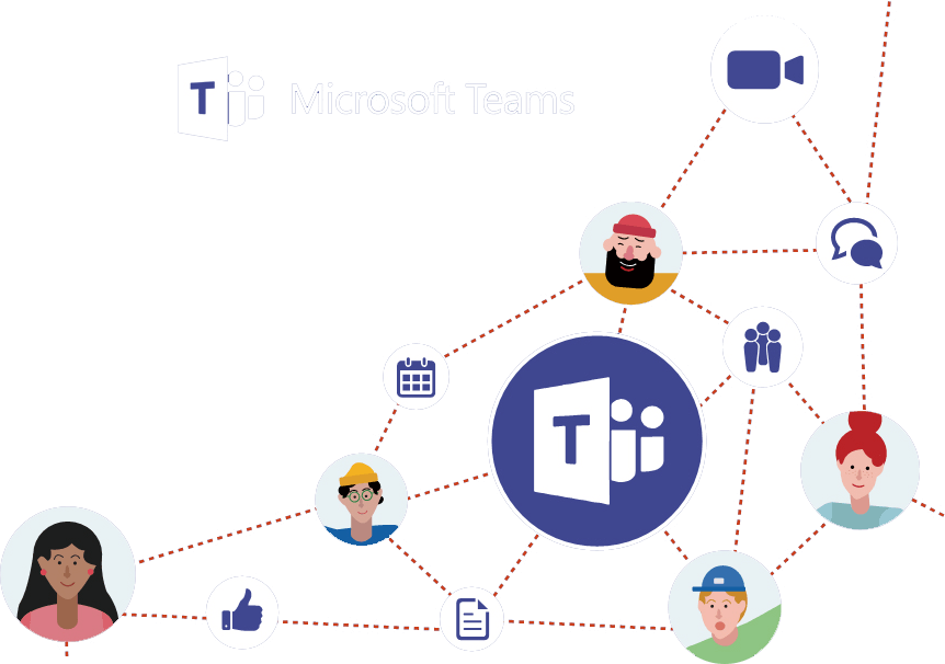 Microsoft Teams Consulting & Governance Services | EPC Group