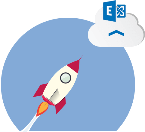 Microsoft Exchange Migration & Consulting Services | EPC Group