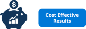Cost Savings With Azure