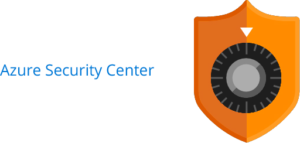 Security with Azure