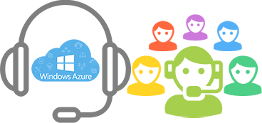 Windows Azure Consulting
