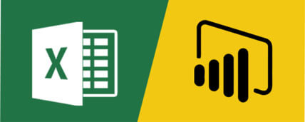 Power BI Excel Training & Consulting | EPC Group