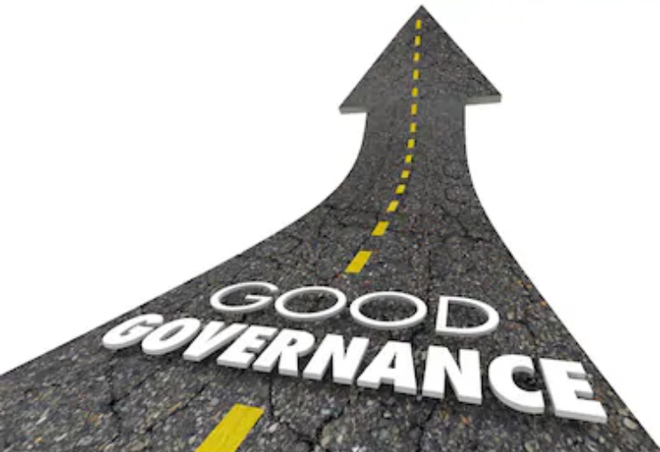 Power BI Governance Practices and Strategies - thumb image