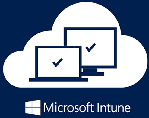 Microsoft Intune & Mobile Device Management