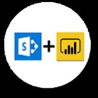 SharePoint & Power BI