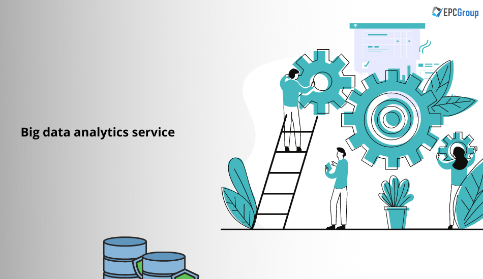 Big Data Analytics Service for Real-Time Monitoring & Forecasting - thumb image
