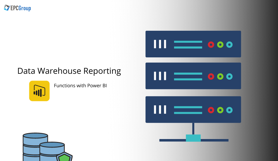 Data Warehouse Reporting With Advance Analytics For Business Reports - thumb image