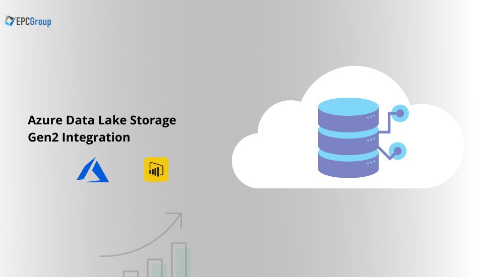 Azure Data Lake Integration for Advanced Analytics - thumb image