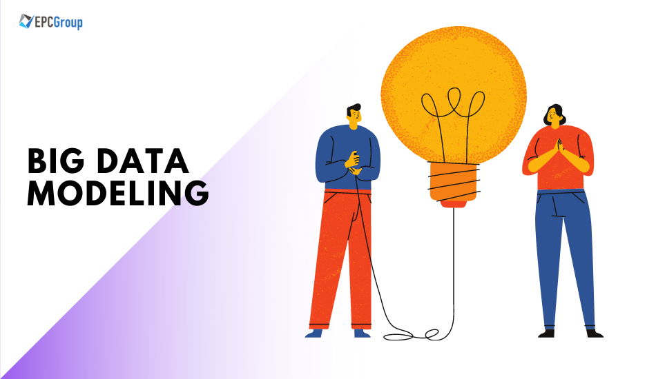 Big Data Modeling for better Business Intelligence Insights - thumb image
