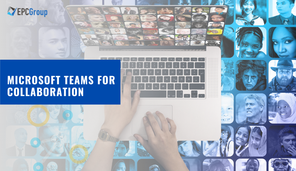 How To Use Microsoft Teams For Collaboration - thumb image