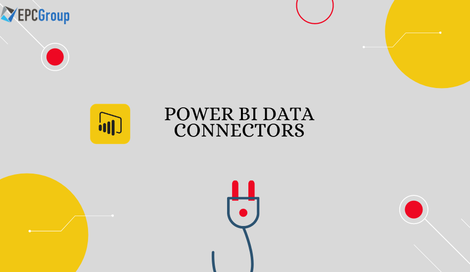Microsoft Power BI data connectors and supported data sources - thumb image
