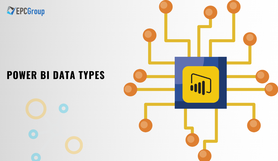 What are the most used Power BI Data Types in Power Query - thumb image