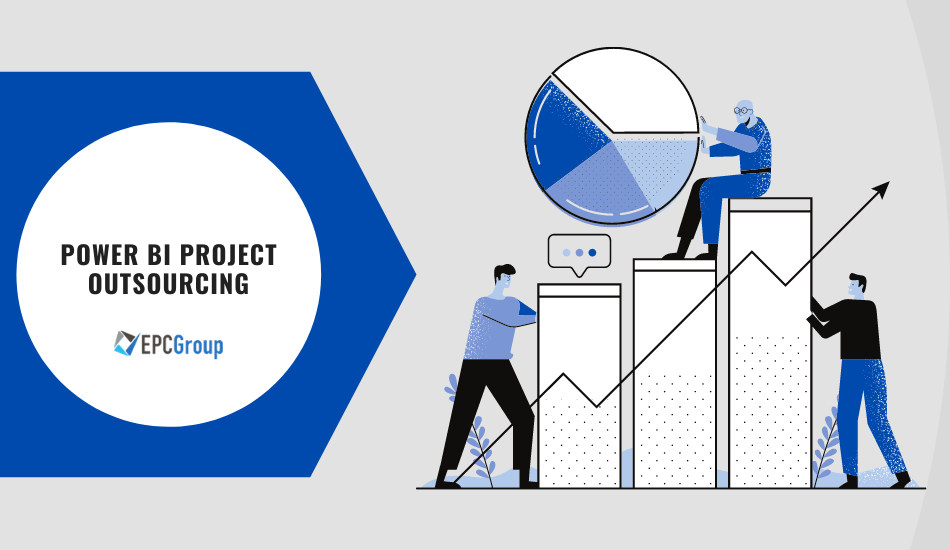 Benefits of Outsourcing BI Projects Over In-House Development - thumb image