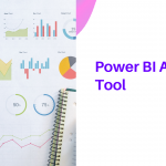 Power BI As BI Tool